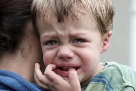 ילד מפחד.jpg