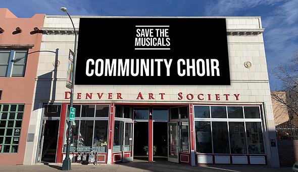 community-choir-at-das.png