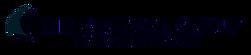 Nautical_Logo_edited.png