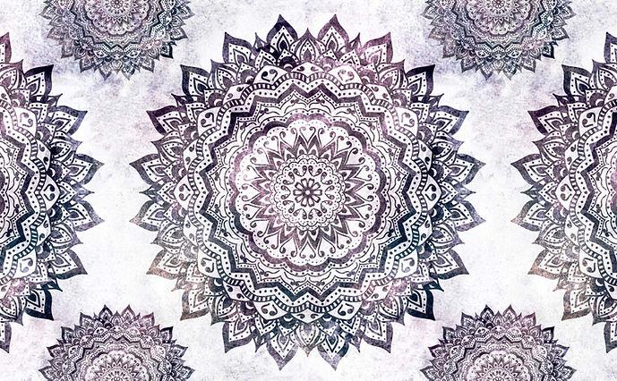 w0254_1s_Jewel-Mandala-Removable-Peel-and-Stick-Wallpaper_Repeating-Pattern-Sample-1.jpeg