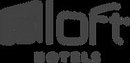 1280px-Aloft_Hotels_logo.svg_edited.png