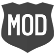 1200px-MOD_Pizza_logo_edited_edited.png