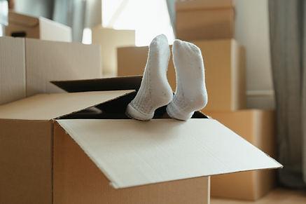 socks-delivery.jpg
