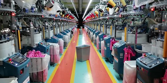 socks-manufacture.jpg