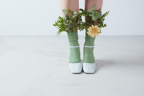 socks bulk production