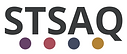 STSAQ Logo_white background.png