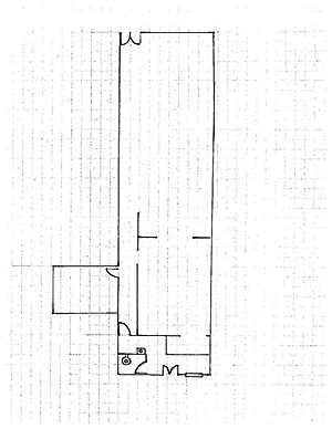1180 San Carlos Floorplan.jpg
