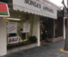 1180 San Carlos Ave storefront 1.JPG
