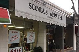 1180 San Carlos Ave storefront 1_edited.
