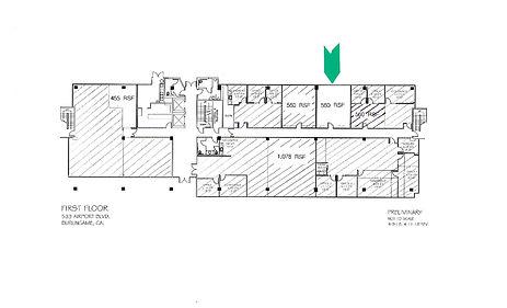 1st Floor 533 Airport New.jpg