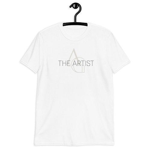 The Artist - Unisex Tee