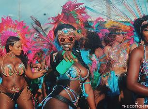 carnival..jfif