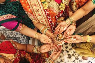handsindian.jpg