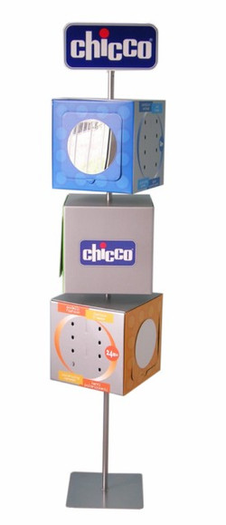 CD-ETU030 [640x480]