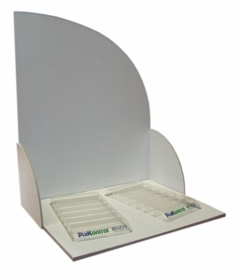 CD-EBU051 [640x480]