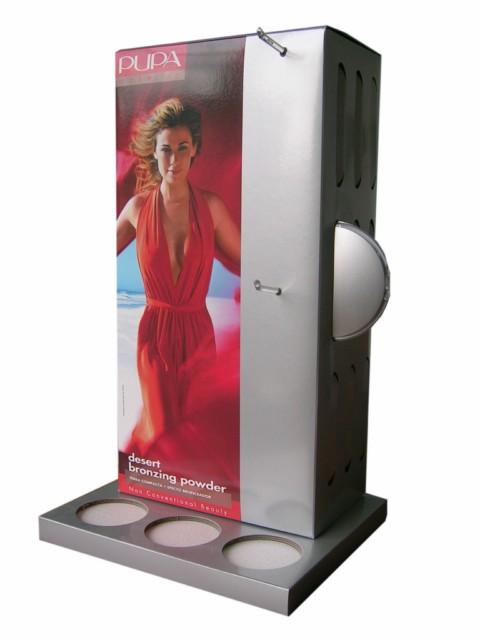 CD-EBU024 [640x480]