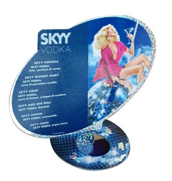 CD-EBU033 [640x480]