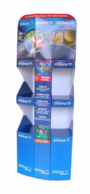 CD-ETU049 [640x480]
