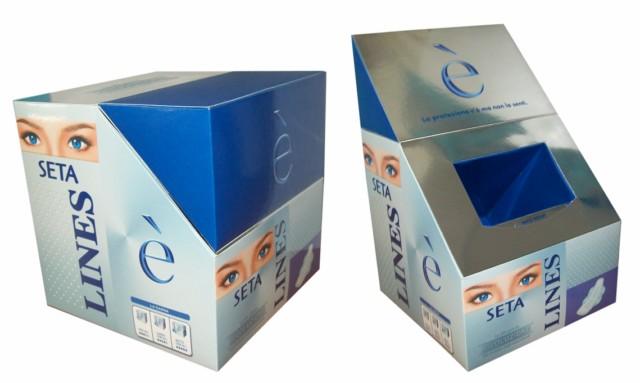 CD-EBU040 [640x480]