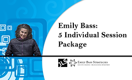 emily bass 5 session package.png
