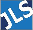 jls sales academy puzzle piece whitebck.