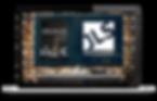 webinar laptop image.png