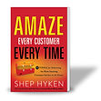 amaze-every-customer-every-time-book-1.j
