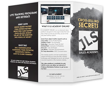 2 CROSS Selling Secrets front.jpg