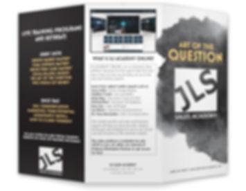 6 ART OF THE Q front.jpg