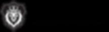 jls-thrive-new-black2.png