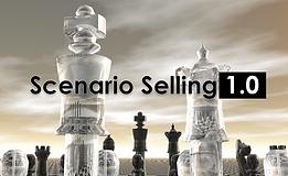 scenario selling 1.0.png