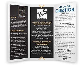 6 ART OF THE Q back.jpg