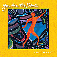 You Are the Dance CD