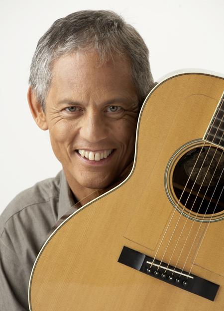 Rudi-Guitar 021