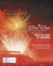 Paso-Robles-Magazine-June-2019-Issue-No.
