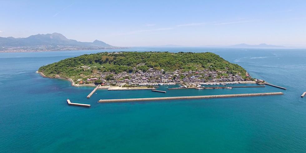 「第21回湯島リブートキャンプ開催予定について」