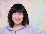 久木田 加奈