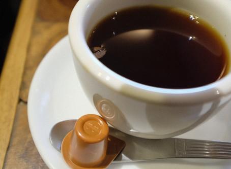 「ブートランチ交流会@ITALIAN STYLE TAO CAFE 植木本店」