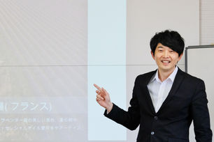 akahoshi2019.jpg