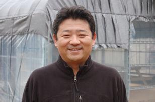 member_kitamura.jpg