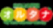 orutana_logo2.png