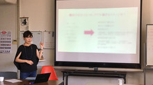 第7回熊本うつ病当事者会「未来のかけ橋プロジェクト」を開催しました。