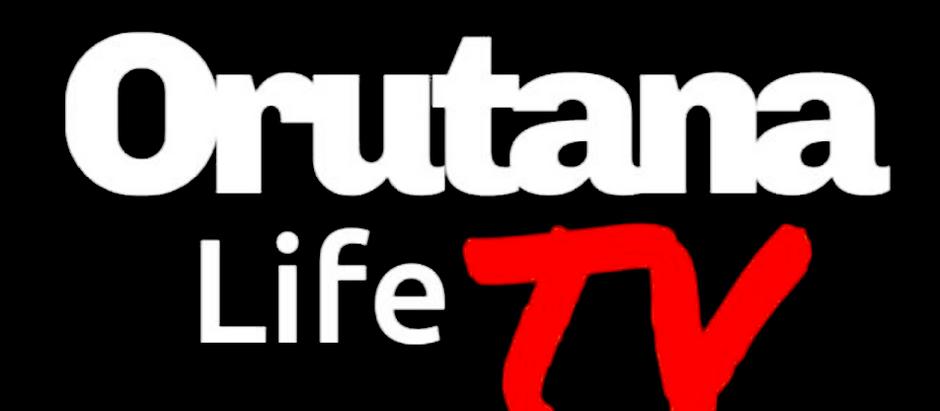 「オルタナライフTV」
