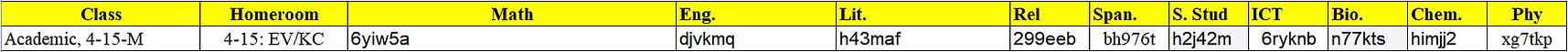 415M Info.PNG