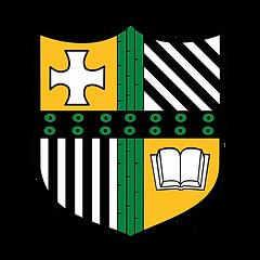 Muffles Logo.png