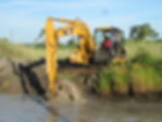 Irrigation Construction.jpg