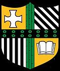 Logo of Muffles Junior College no words.