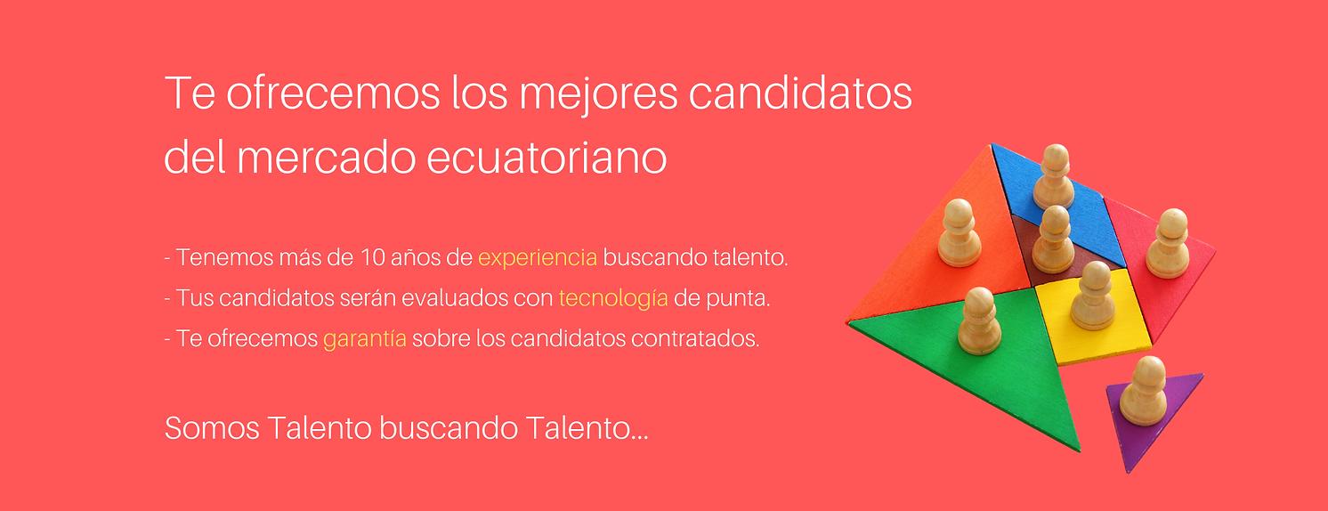 Te ofrecemos los mejores candidatos del mercado ecuatoriano (1).png
