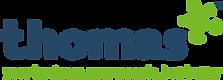 Thomas-Logo-Strap-CMYK_2017 (1).png