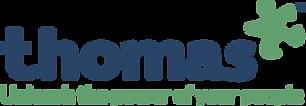 Thomas-Logo-Blue-Green-Strapline-2021.png